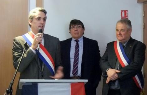 inauguration HDV (2)