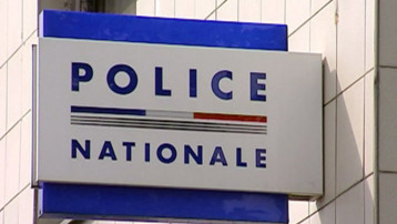 tf1-lci-police-nationale-commissariat-2187345_1378