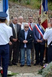 SD - 23.8.2013 - libération Sète - rose roc - blog