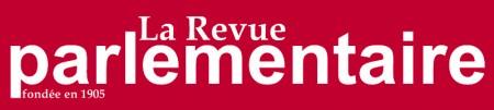 revue-parlementaire-logo