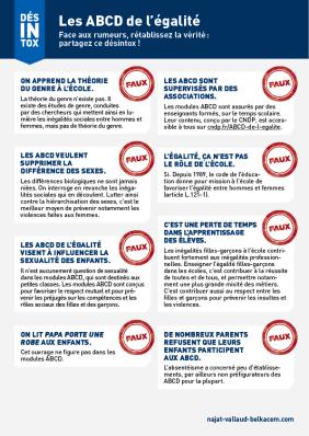 ABCDdeEgalite-VraiFaux (2)
