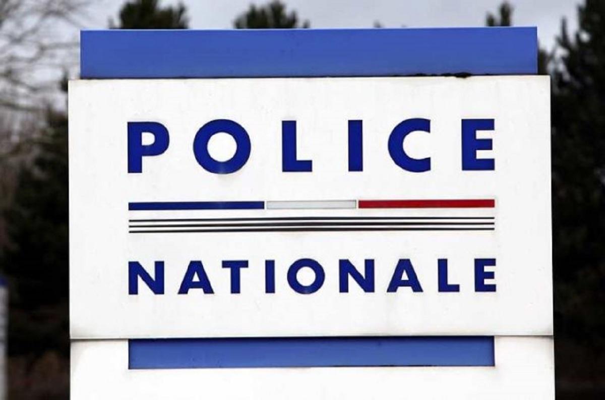 Site de rencontre pour fonctionnaire de police