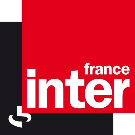 logo France Inter bd