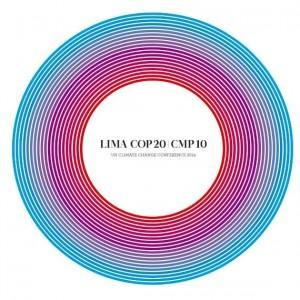 Logo-Lima-300x300
