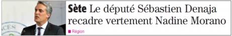 Bandeau ML 29.09.2015