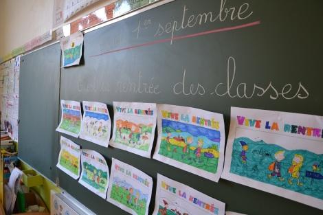 Ecole Castelnau - 3