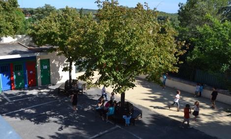 Ecole Castelnau - 4