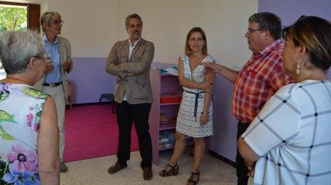 Ecole Castelnau - 5