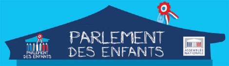 Parlement-des-enfants_275086