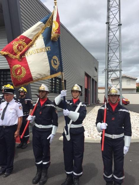 journée sapeurs pompiers 3