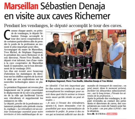 rp-ml-17-08-2016-sd-visite-cave-richemer-marseillan