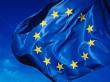 drapeau-europeen-60-ans