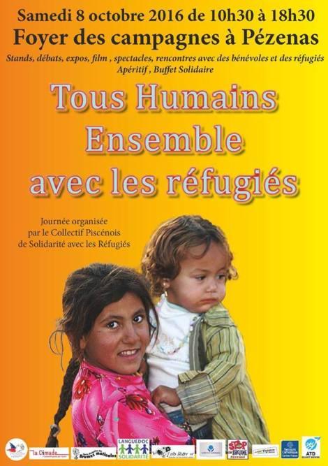 img-pezenas-refugies