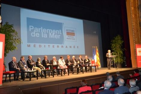 parlement-de-la-mer