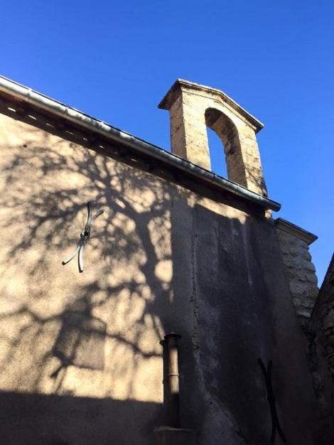 castelnau-chapelle-2