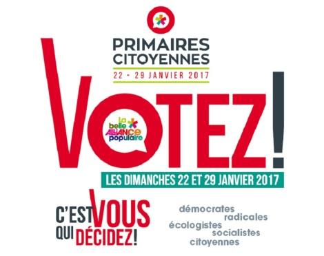 a5_votez_new_11janv_def3_web