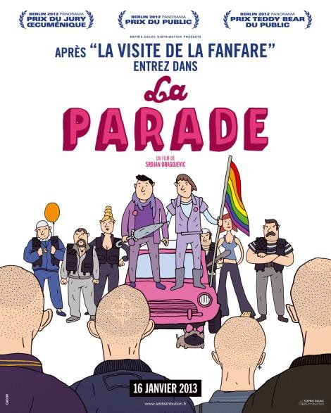 affiche-la-parade-50940