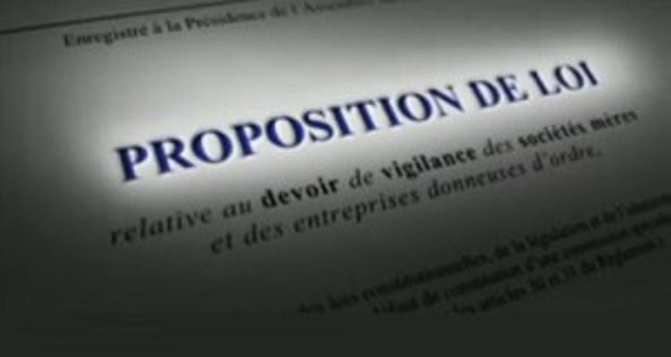 ppl-responsabilite-des-multinationales-300x160
